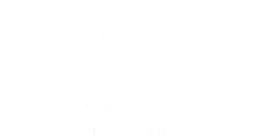 ecopark grand logo white 1