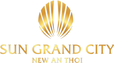 logo sun grand city new an thoi 01 2