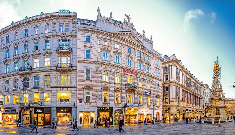 shophouse europe ha long quy hoach du an