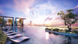 tang 3 sky oasis